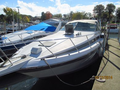 Chris-Craft 320 Amerisport Express, 320, for sale - $14,500