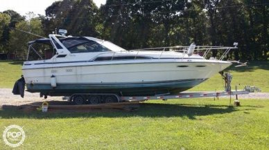 Sea Ray 340 Sundancer, 340, for sale - $15,000