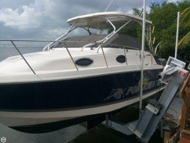Wellcraft 290 Coastal, 30', for sale - $79,500