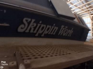 Skippin Work
