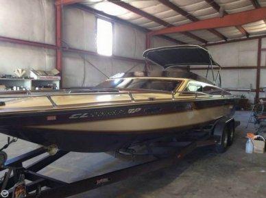 Tahiti Caribbean Day Cruiser, 25', for sale - $22,500
