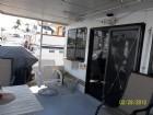 1998 Catamaran Cruisers 62 Houseboat - #5