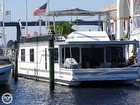 1998 Catamaran Cruisers 62 Houseboat - #2