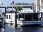 1998 Catamaran Cruisers 62 Houseboat - #2