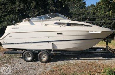 Bayliner 23, 23, for sale - $19,799
