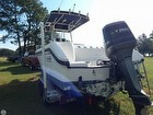2000 Boston Whaler 23 Outrage - #5