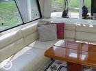1997 Bayliner 4788 Pilot House - #5