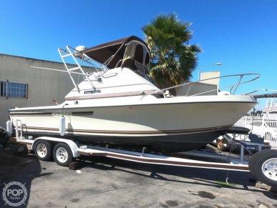 Skipjack 24, 24, for sale