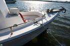 1961 Rice Marine 36 Charter/Tuna - #5