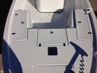 2013 Blazer Bay 2200 Bay Center Console - #8