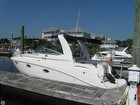 2008 Rinker 260 Express Cruiser - #5