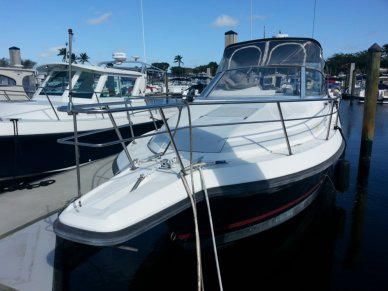 Phoenix Blackhawk 909, 32', for sale - $12,250