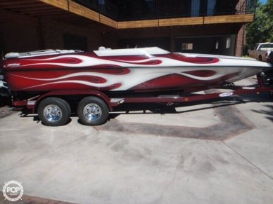 Lightning 23XS MC/BR, 23', for sale - $33,400
