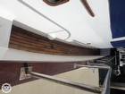 1973 CHB 34 Trawler - #5