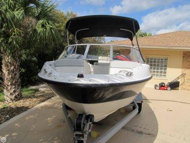 Bayliner 185 BR, 18', for sale - $12,500