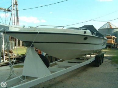 Bonito 38 Seastrike, 38, for sale - $31,399
