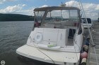 2006 Rinker 320 Express Cruiser - #2