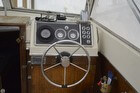1969 Chris-Craft 27 Commander - #2