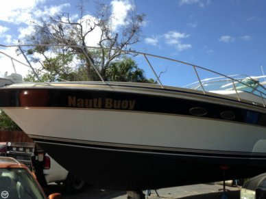Wellcraft 3400 Gran Sport, 35', for sale - $13,500