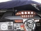 2002 Cobalt 360 Cruiser - #5