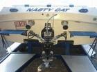 2003 Fire Hawk 2600 - #17