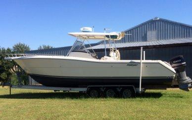 Pursuit 3070 CC, 30', for sale - $67,000