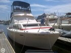 1977 Chris-Craft 36 Commander - #2