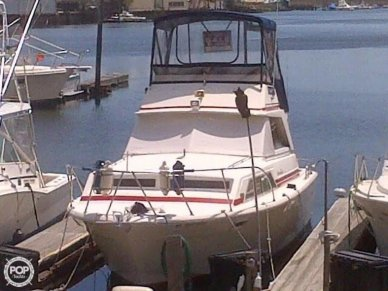 Chris-Craft 36 Commander, 36', for sale - $33,499