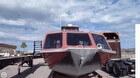 1993 Custom Bentz 30 Tour Boat - #2