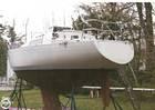 1974 Scampi 30 Mark IV - #2