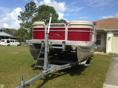 Bennington 22 SSL, 22', for sale - $24,500