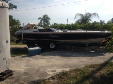 Excalibur 27, 27', for sale - $25,000