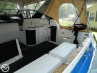 1988 Bayliner 3450 Avanti Sunbridge - #2
