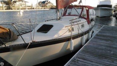 Watkins 25, 25, for sale - $13,900