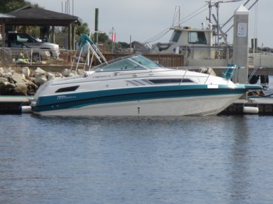 Chaparral 24 Signature, 24', for sale - $17,200