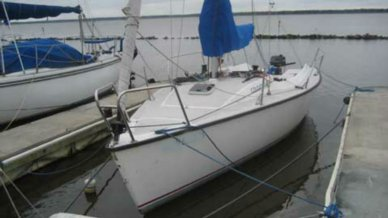 Colgate 26, 25', for sale - $38,000