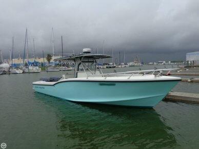 Ocean Master 31 CC, 30', for sale - $64,500