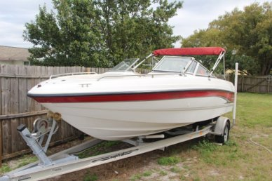 Chaparral 200 SSE, 200, for sale - $14,900