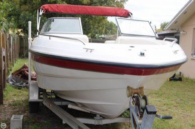 Chaparral 200 SSE, 20', for sale - $15,500