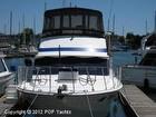 1986 Lien Hwa 42 Motoryacht - #5