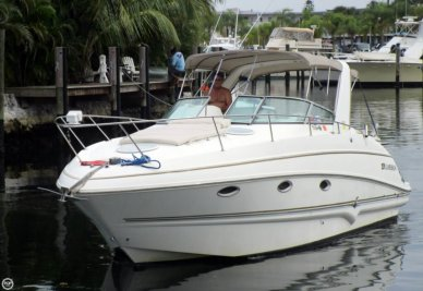 Larson Cabrio 310, 310, for sale - $33,000