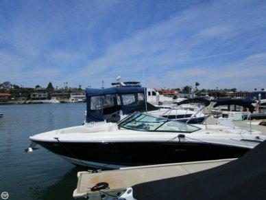 Sea Ray 270 SLX, 28', for sale - $50,000