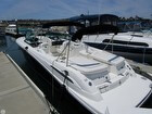 2008 Sea Ray 270 Select EX - #2