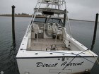 1993 Albemarle 27 Express Fisherman - #2
