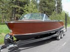 2007 Grand Craft 22 Runabout - #5