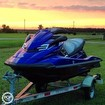 2014 Yamaha FX HO Waverunner - #2