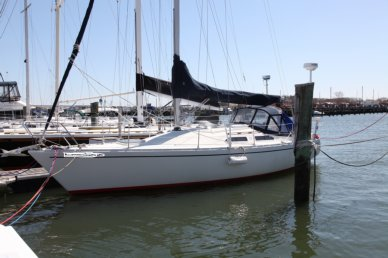 Albin Yachts 33 Nova, 32', for sale - $24,500
