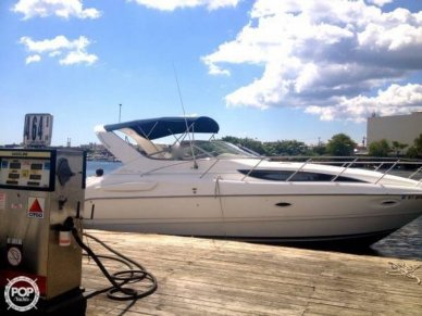 Bayliner 3055 Ciera SE, 31', for sale - $41,500