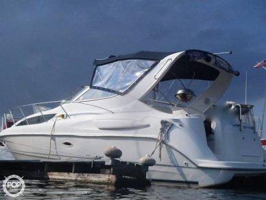 Bayliner 3055 Ciera SE, 31', for sale - $34,500