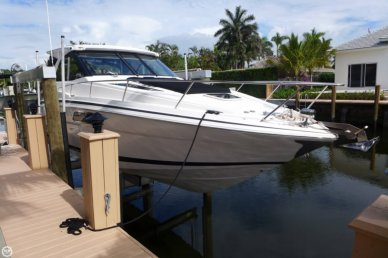 Regal 35 Sport Coupe, 36', for sale - $277,800